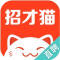 58招财猫官网版