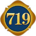 719游戏中心安卓版