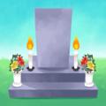 在这里建造坟墓吧安卓版游戏 V1.1