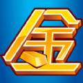黄金都市app