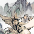 江湖群雄传2安卓版游戏 V1.0.1