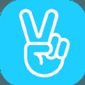 明星app