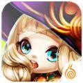 心之城堡手机安卓版 v1.0039