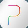 柏拉图app性格标签