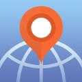 天下游官网iPhone手机版 v1.1
