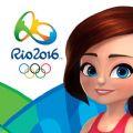 2016里约奥运会手机游戏