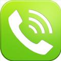 悦语通讯app