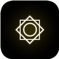 行界零安卓正版 v1.2.4