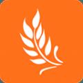 非凡大麦场app