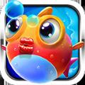 现金捕鱼游戏赢钱手机版 v1.0