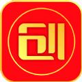 绿韵创客app