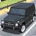 越野车模拟手机版