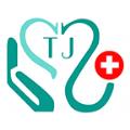 天津就医app