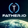 father.io中文版