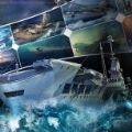 海战传奇手机版