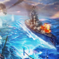 军事帝国iOS版