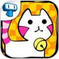 突变猫手机版
