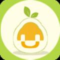 柚趣旅行app