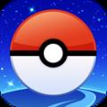 pokemon go ios版