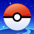 精灵宝可梦GO官方iOS版