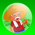 农夫田歌app