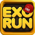 EXORUN游戏中文汉化版 v1.0