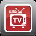 福利直播app