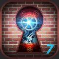 密室逃脱100个房间7无限提示破解版 v1.0