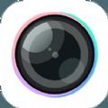 POCO美人相机app官方安卓版 v3.1.2