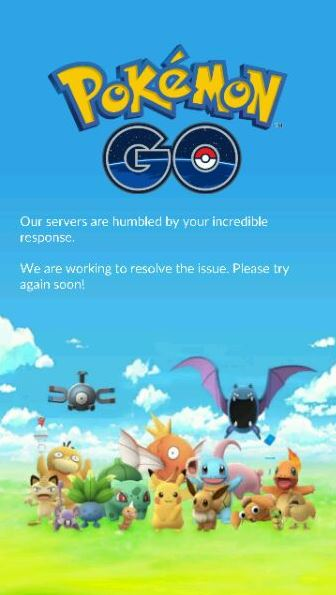 口袋妖怪go新版攻略大全:pokemon go最全的新手攻略[图]