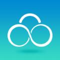 360云服务app
