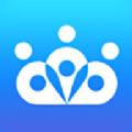 云行销app