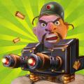 战地指挥官2内购破解版 v1.0
