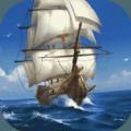 网易大航海手游