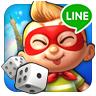 LINE旅游大亨iOS版