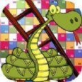 蛇和梯子iOS版