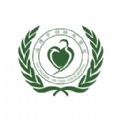 淄博市妇幼保健院app