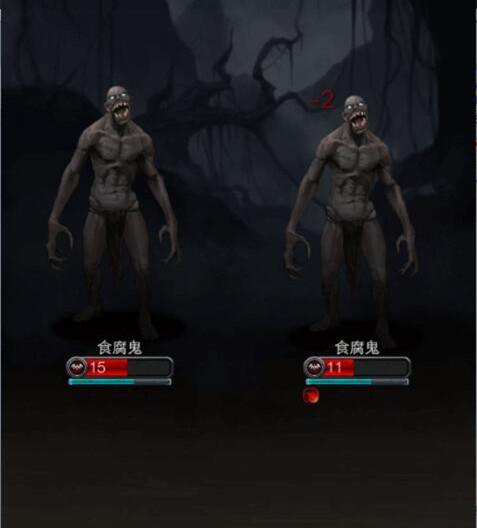 地下城堡2黑暗觉醒图6极寒之地怎么进?绿龙坐标位置介绍[图]
