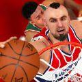 篮球真实明星16游戏