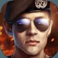 反恐突击队iOS版
