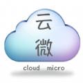 安卓云微3.0注册机
