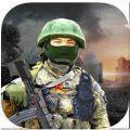边境战争刺客iOS版