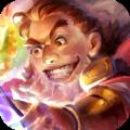 龙焰酒馆iOS版