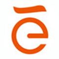 百e国际商城官网版