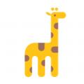 长颈鹿园长app