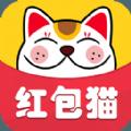 红包猫官网版