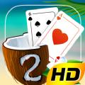 纸牌海滩2游戏