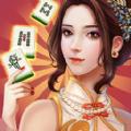 K3K巫溪换三张iOS版