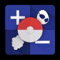 pokemon go IV计算器安卓版