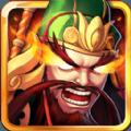 壁咚三国游戏iOS版 v1.1.0